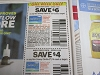 15 Coupons $6/1 Claritin D 5/10/2020 + $4/1 Claritin D 15ct 5/31/2020