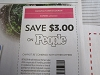 15 Coupons $3/1 People Magazine 6/20/2020