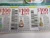 15 Coupons $1/2 Ken's Dressings 16oz + $1/1 Ken's Simply Vinagrette + $1/2 Kens 9oz Dressings 6/15/2020