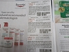 15 Coupons $2/1 Eucerin 8oz + $1/1 Eucerin Body Lotion + $3/1 Eucerin Original Healing Cream 16oz or Advanced Repair Cream 16oz 5/23/2020