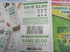 15 Coupons $2/1 Yardley Earth Spring Body Wash 11oz + $1/4 Yardley Bar Soap 8/15/2020