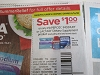 15 Coupons $1/1 Pepcid, Imodium or Lactaid 6/14/2020