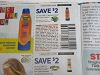 15 Coupons $2/1 Banana Boat Sun Care + $2/1 Hawaiian Tropic Sun Care 6/13/2020