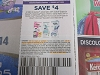 15 Coupons $4/1 Intuition, Schick Hydro Silk, Quattro for Women or Skintimate Razor or Refill 6/27/2020
