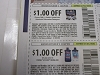 15 Coupons $1/1 Finish Quantum Automatic Dishwasher Detergent + $1/1 Jet Dry 7/5/2020