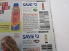 15 Coupons $2/1 Banana Boat Sun Care + $2/1 Hawaiian Tropic Sun Care 8/1/2020
