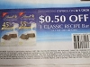 15 Coupons $.50/1 Lindt Classic Recipe Chocolate Bar 8/1/2020