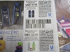 15 Coupons $1.50/1 Suave Men Hair Care + $2/2 Kids Hair Care 7/12/2020