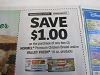 15 Coupons $1/2 Hormel or Valley Fresh Premium Chicken Breast 8/24/2020