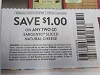 15 Coupons $1/2 Sargento Sliced Natural Cheese 8/22/2020