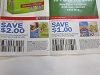 15 Coupons $2/1 Purina Cat Chow Dry Cat Food 3.15lbs + $1/1 Friskies Dry Cat Food 3.15lbs 9/5/2020