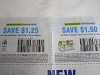 15 Coupons $1.25/2 Nestle Pure Life 20oz bottles + $1.50/1 Nestle Pure Life 20oz 4pk 9/3/2020