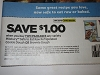15 Coupons $1/2 Pillsbury Safe to Eat Raw Refrigerated Cookie Dough or Brownie Dough 9/5/2020