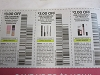 15 Coupons $3/1 Covergirl Face + $3/1 Covergirl Eye + $2/1 Covergirl Lip 8/8/2020