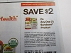 15 Coupons $2/1 Sundown Product 9/19/2020