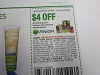 15 Coupons $4/2 Garnier Nutrisse or Express Refresh Hair Color 8/1/2020