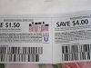 15 Coupons $1.50/1 Love Beauty and Planet + $4/2 Love Beauty and Planet 7/26/2020