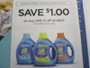 15 Coupons $1/1 All 7/26/2020