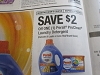 15 Coupons $2/1 Persil ProClean Laundry Detergent 7/26/2020