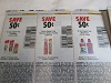 15 Coupons $.50/1 Colgate Kids Toothpaste + $.50/1 Kids Manual or Powered Toothbrush + $.50/1 Kids Mouthwash 8/1/2020