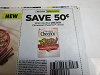 15 Coupons $.50/1 Cinnamon Cheerios Cereal 8/29/2020