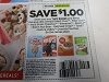 15 Coupons $1/2 Fiber One Wheaties Basic 4 Total Raisin Nut Bran Cereal 8/29/2020