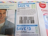 15 Coupons $6/1 Biotrue 10oz Twin Pack + $3/1 Biotrue 10oz Solution 8/2/2020