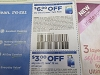 15 Coupons $6/1 Renu Twin Pack + $3/1 Renu 12oz 8/2/2020