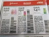 15 Coupons $1/1 Johnson's + $1/1 Childrens Benadryl + $4/1 Zyrtec 8/16/2020