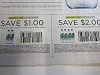 15 Coupons $1/2 Poland Spring 900ml Bottles + $2/4 Poland Spring 900ml Bottles 9/23/2020