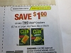 15 Coupons $1/2 Club Crackers 9/20/2020