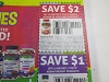 15 Coupons $2/1 Nature's Truth Gummy Vitamin or Supplement + $1/1 Nature's Truth Aromatherapy 9/26/2020