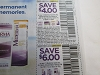 15 Coupons $4/1 Mederma Scar Gel 20g + $6/1 Mederma Quick Dry Oil 150ml 8/26/2020