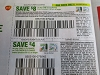 15 Coupons $8/1 Flonase 120ct 8/2/2020 + $4/1 Flonase 60ct  8/23/2020