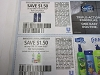 15 Coupons $1.50/1 Suave Men Hair Care + $1.50/1 Suave Kids Hair Care 8/15/2020