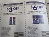 15 Coupons $3/1 Clear Care or Clear Care Plus Solution 12oz + $6/1 Clear Care or Clear Care Plus Twin Pack 8/29/2020