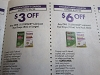15 Coupons $3/1 Systane Lubricant Eye Drops 8ml + $6/1 Systane Lubricant 10ml Twin Pack 8/29/2020