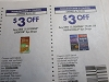 15 Coupons $3/1 Systane Zaditor Eye Drops + $3/1 Genteal Tears or Naphcon A Eye Drops 8/29/2020