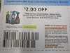 15 Coupons $2/1 Febreze Unstopables, Heavy Duty, Forest, Ocean or Wood 8/29/2020