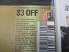 15 Coupons $3/2 Loreal Paris Elvive Hair Care or Advanced Hair Style 8/15/2020