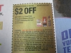 15 Coupons $2/1 Loreal Paris Skicare or Sublime Bronze 8/15/2020
