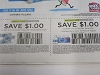 15 Coupons $1/1 Nestle Pure Life Fruity Water Pack + $1/1 Nestle Pure Life Pruified Water 8oz 12pk+ 10/1/2020