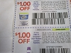 15 Coupons $1/1 Oxiclean Powder Stain Remover + $1/1 Oxiclean Odor Blasters Laundry Additive 9/5/2020