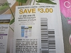 15 Coupons $3/1 Neutrogena Suncare 9/6/2020