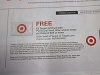 15 Coupons $5/1 Target Gift Card WYB $25 in Purina Pet Food Litter or Treats 8/29/2020