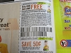 15 Coupons Buy 1 Rachael Ray Nutrish Dry Cat Food or Wet Variety pack and Get 1 Free 2.5oz Bag Nutrish Cat Treats + $.50/1 Nutrish 2.5oz Cat Treats 10/3/2020