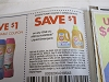 15 Coupons $1/1 Arm & Hammer Liquid Detergent 9/1/2020