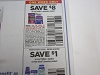 15 Coupons $8/1 Phillips Probiotic 8/9/2020 + $1/1 Phillips Laxative or Fiber Good 8/30/2020