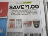 15 Coupons $1/10 cups Yoplait Yogurt 9/26/2020