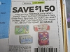 15 Coupons $1.50/2 Yoplait Yogurt Multipacks 9/26/2020